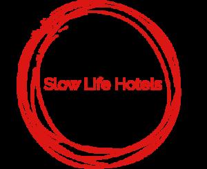 Slow Life Hotels